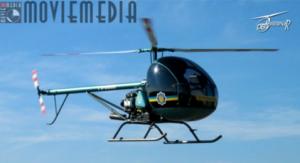 aerocopter