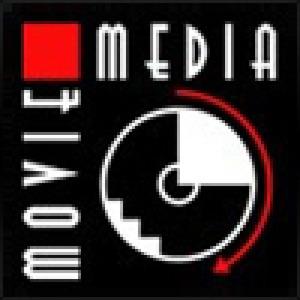 cropped mm logo