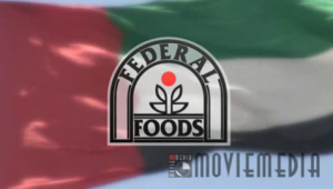federal foods