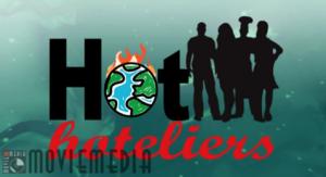 hot hoteliers