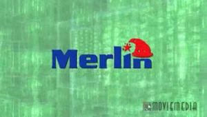 merlin ipad keyboard