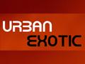 urbanexotic